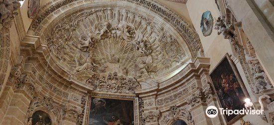 Rotunda of Mosta3