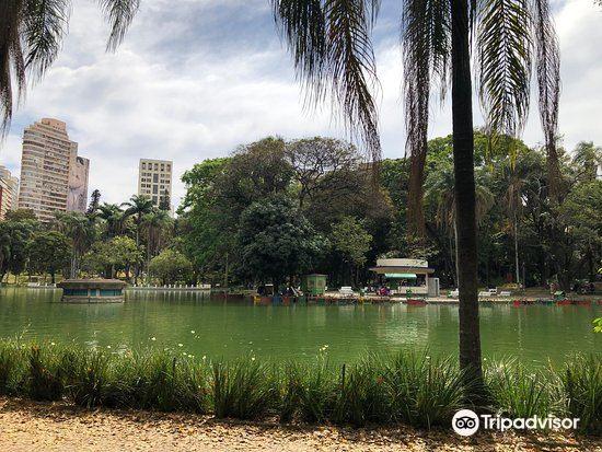 Parque Municipal4