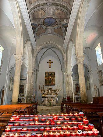 Chiesa di San Lorenzo2
