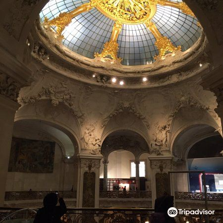 Palais de la Decouverte2