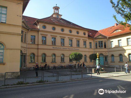 Stadtmuseum Weimar1
