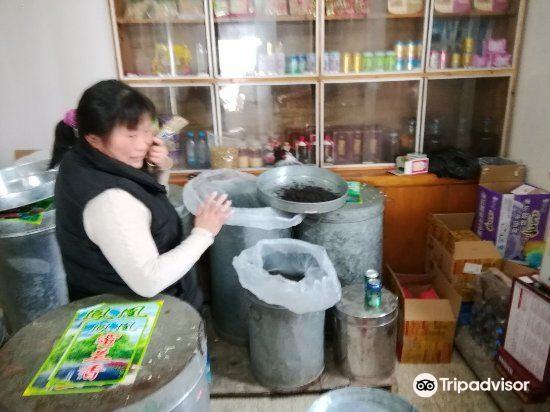 Chaozhou Phoenix Tianchi Scenic Resort4