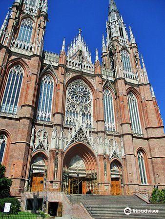 Catedral de la Plata1