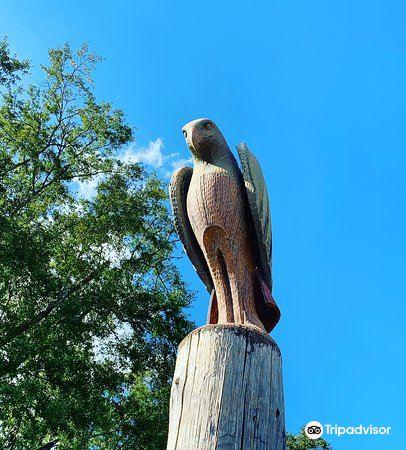 Moundville Archaeological Park2