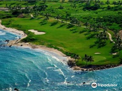 Punta Mita Residents Beach Club