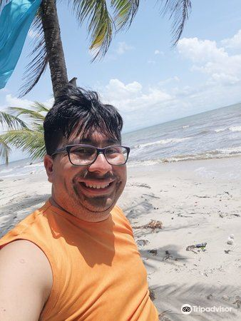 Playa Blanca4