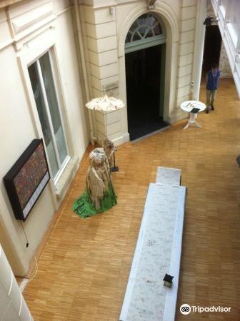 Musee de la Toile de Jouy4