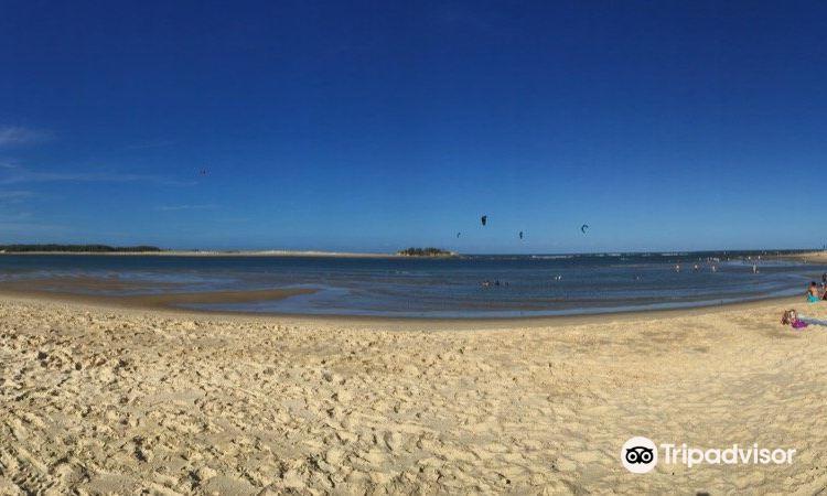 Maroochydore Beach1