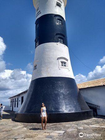 Nautico da Bahia Museum