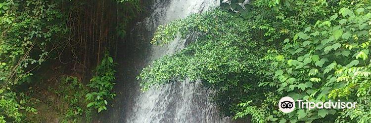 Tasek Lama Recreational Park4