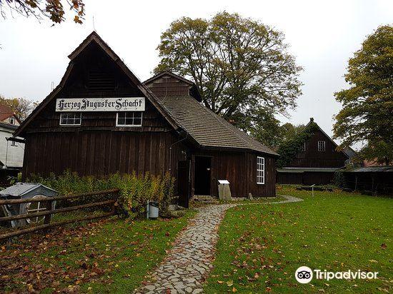 Oberharzer Bergwerksmuseum3