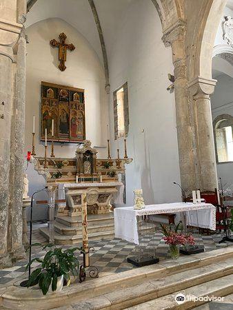 Chiesa di San Lorenzo4