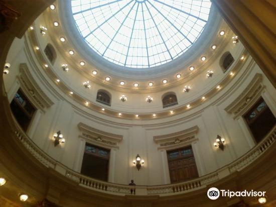 Centro Cultural do Banco do Brasil2