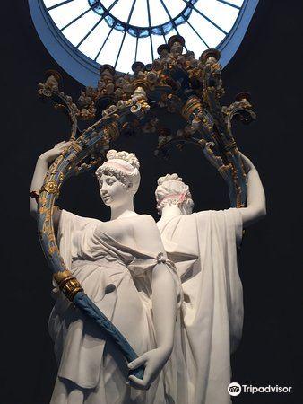 Sèvres City of Ceramics1