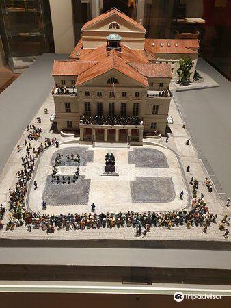 Stadtmuseum Weimar3