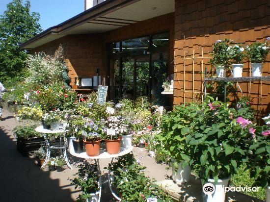 Shichiku Garden4