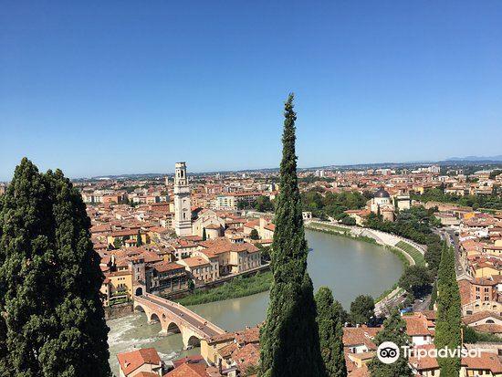 Castel San Pietro3