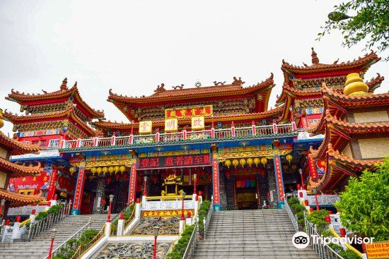 Qiming Tang1