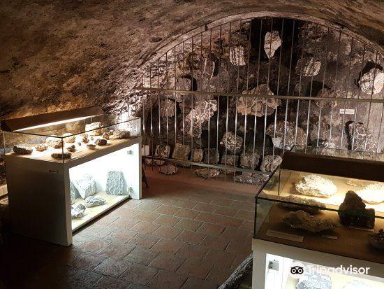 Oberharzer Bergwerksmuseum1