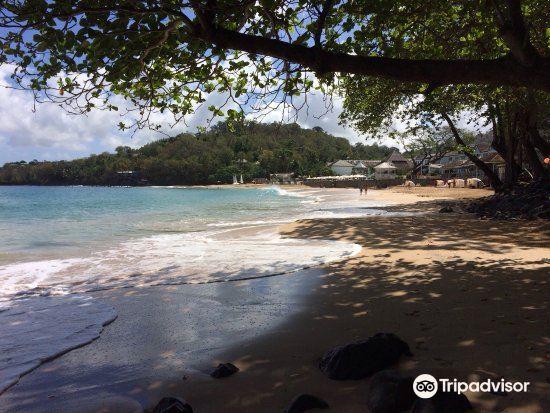 La Toc Beach1