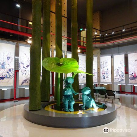 Hakodate Museum of Northern Peoples4
