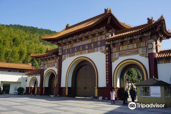 大覺禪寺1