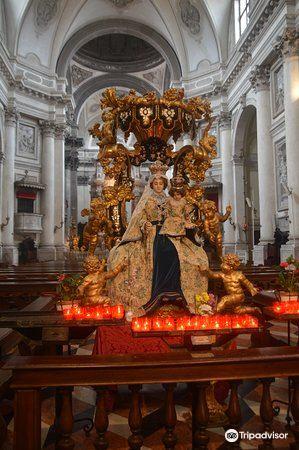 I Gesuati (Santa Maria del Rosario)3