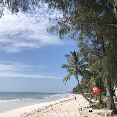 Diani Beach4