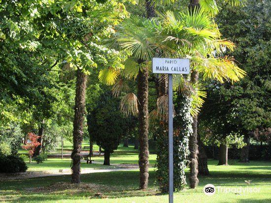 Parco Maria Callas4