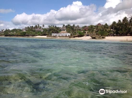 Diani Beach3