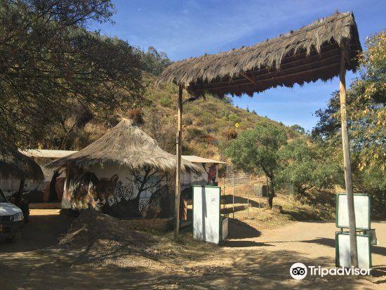 Parque Nacional Tunari3