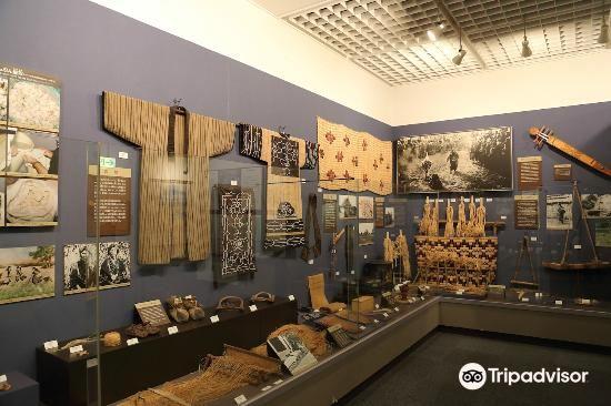 Obihiro Centennial City Museum1