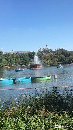 Zoo Lake3