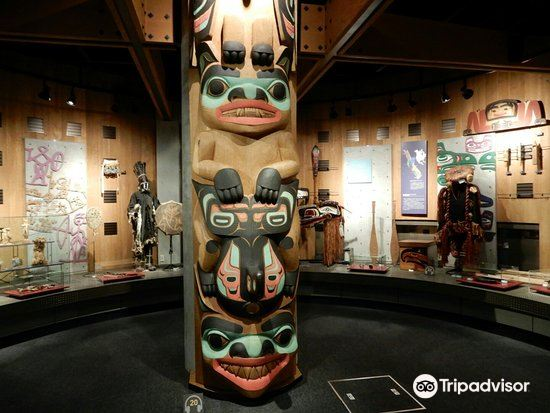 Hokkaido Museum of Northern Peoples3