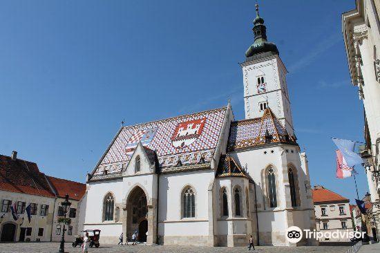 St. Mark's Square2