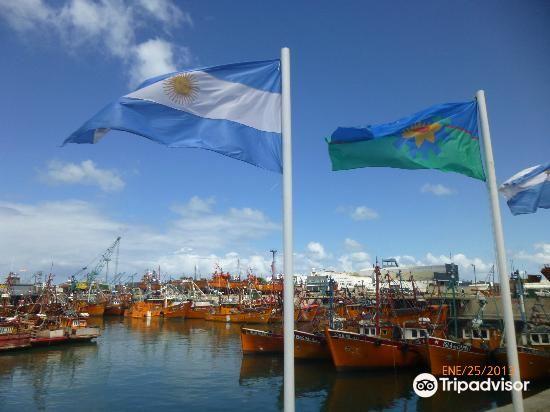 Puerto de Mar del Plata2