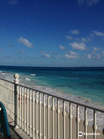 Playa Linda3