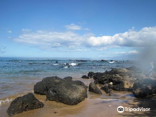 Ulua Beach3