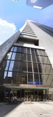 Chase Tower3