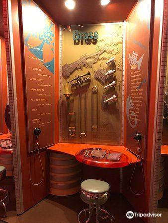 American Jazz Museum3