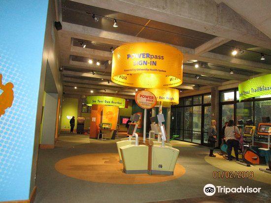 威特博物館