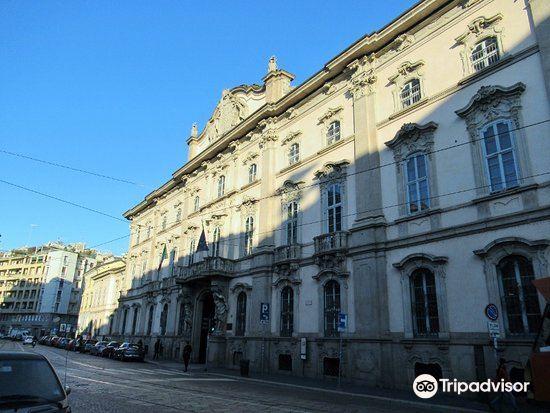 Palazzo Litta2