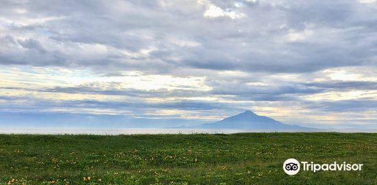 Mount Rishiri3