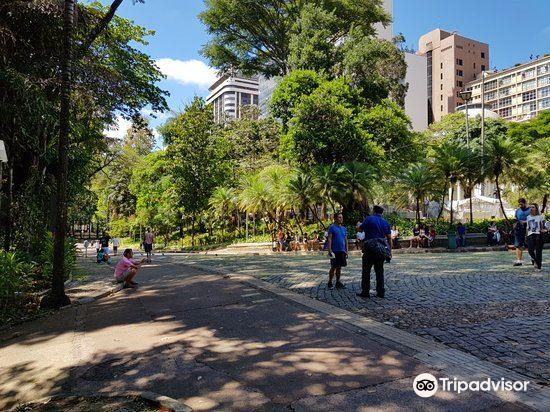 Parque Municipal1