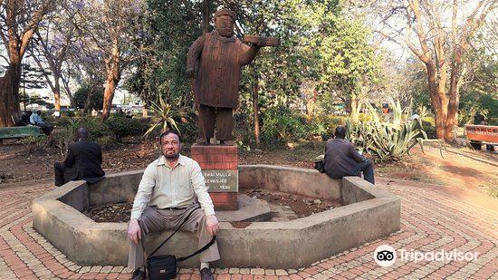 Jeevanjee Gardens2