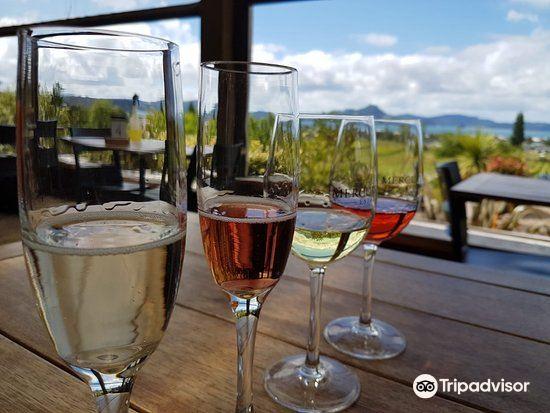 Mercury Bay Estate Winery3
