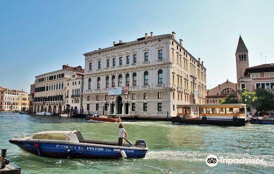Grassi Palace3