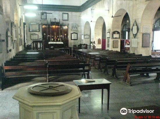 St Peter's Church3