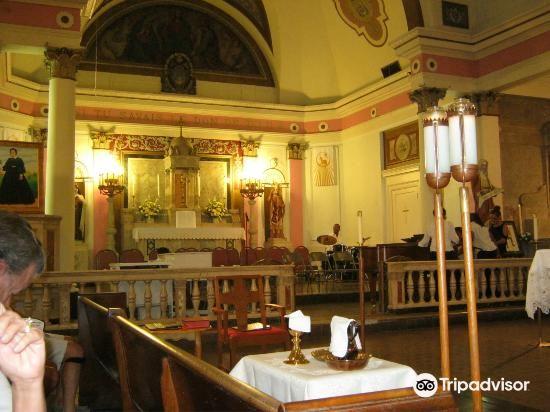 St. Augustine Catholic Church2