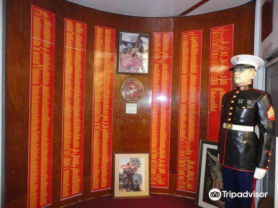 태평양전쟁 박물관4